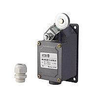 Выключатель концевой АПЭК ВК-300
