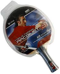 Ракетка для настольного тенниса, JOEREX