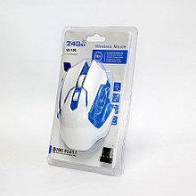 Мышка Bluetooth