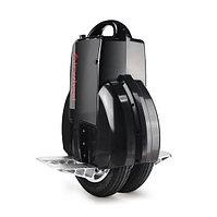 Электрический уницикл Airwheel Q3 MAX