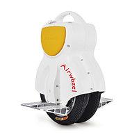 Электрический уницикл Airwheel Q1 Белый, фото 1