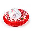 Надувной круг swimtrainer, фото 2