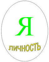 Тренинги в индивидуальном подходе для повышения уверенного состояния в Алматы