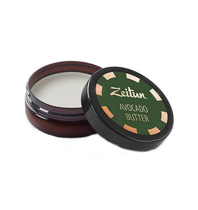 Масло авокадо Zeitun (баттер), фото 2
