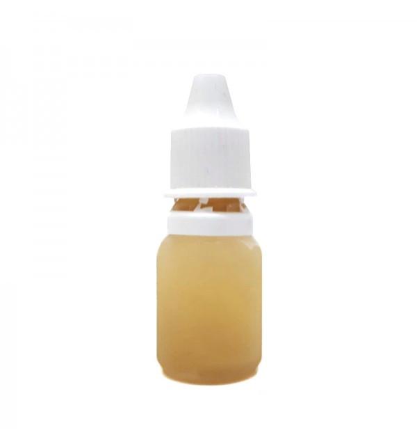Сок трюфеля для лечения глазных заболеваний (10мл)