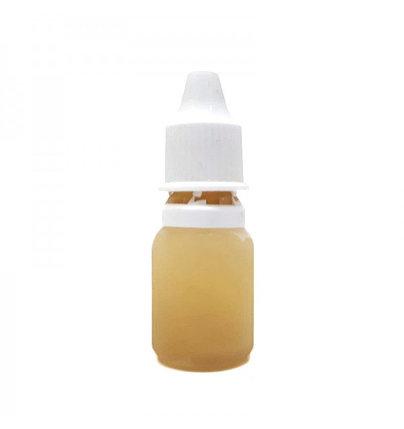 Сок трюфеля для лечения глазных заболеваний (10мл), фото 2