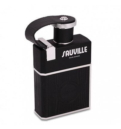 Sauville Pour Homme Armaf, фото 2
