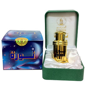 Noora Al Haramain Perfumes (12 мл), фото 2