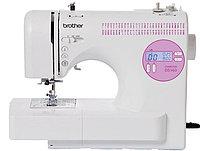 Швейная машина Brother DS-160