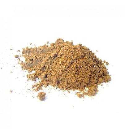 Кыст аль Хинди молотый (1 кг), фото 2