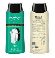 Шампунь для укрепления и роста волос Trichup (200 мл)