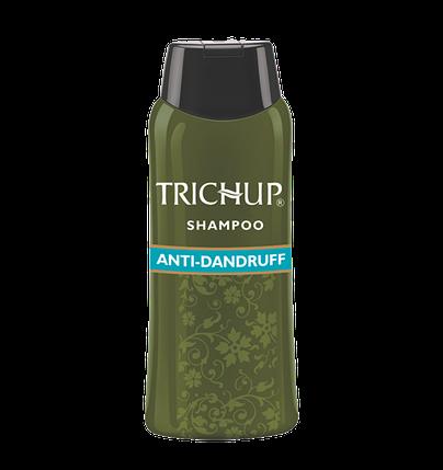 Шампунь против перхоти Trichup (400 мл), фото 2