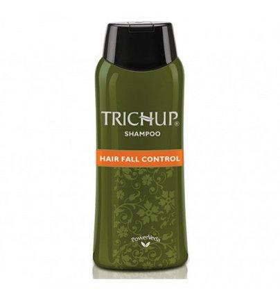 Шампунь от выпадения волос Trichup (200 мл), фото 2