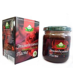 Эпимедиумная паста Themra для мужского и женского здоровья, фото 2