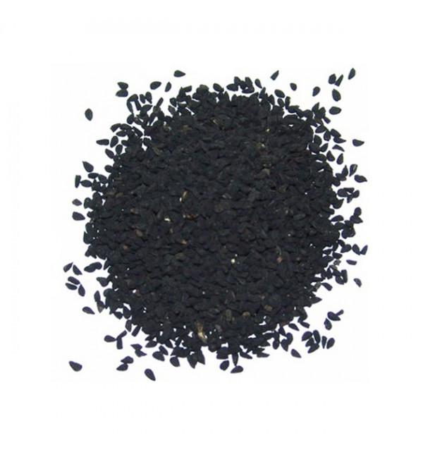 Семена черного тмина (эфиопский сорт) 1 кг