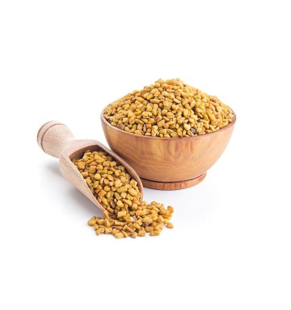 Хельба (хильба, пажитник) 1 кг