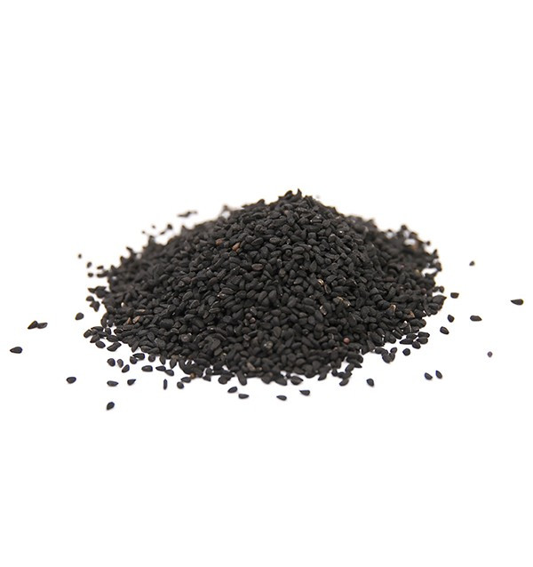 Семена черного тмина индийские