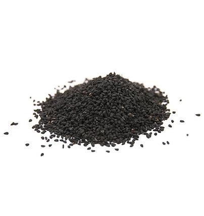 Семена черного тмина индийские, фото 2