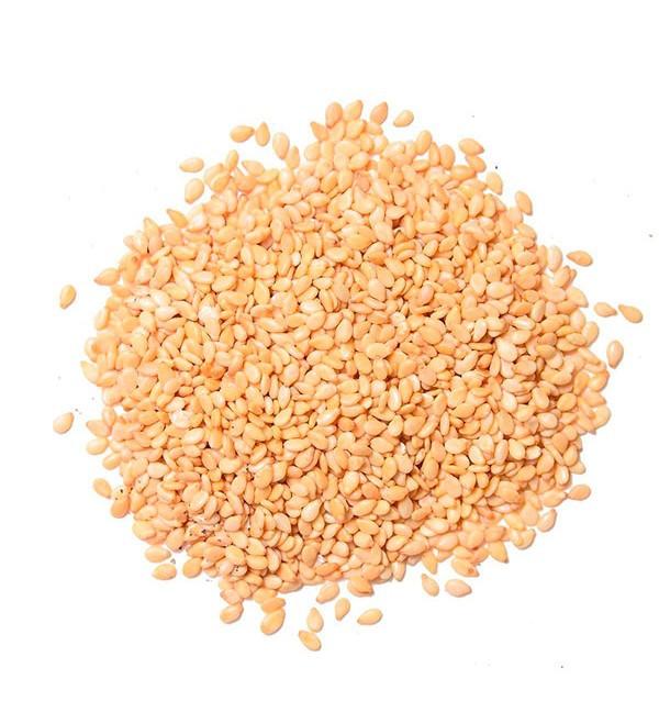 Кунжут арабский (семена)