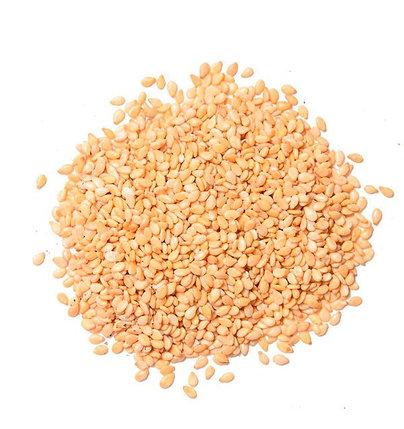 Кунжут арабский (семена), фото 2