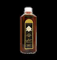 Масло черного тмина «Эфиопское» El-Karnak (500 мл)