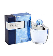 Royale Blue for men
