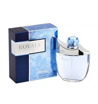 Royale Blue for men, фото 2