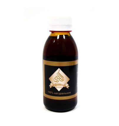 Масло черного тмина «Эфиопское» El-Karnak (125 мл), фото 2
