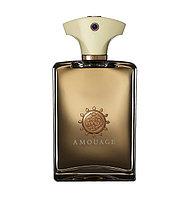Парфюмерная вода для мужчин Amouage Dia Man (100 мл)