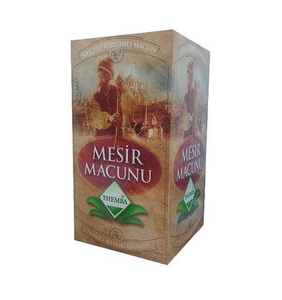 Паста для укрепления здоровья Mesir Macunu, фото 2