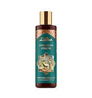 Бальзам для сухих волос Zeitun с эфиопской розой и льном