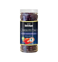 Масло черного тмина в капсулах Aksu Vital (150 шт)