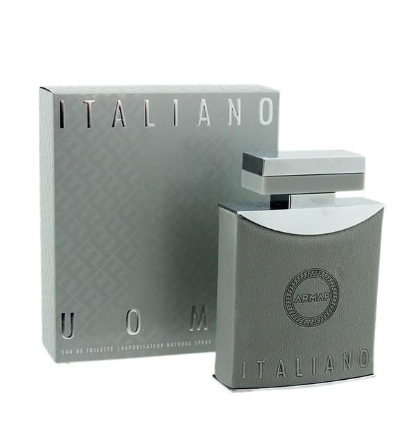 Italiano Uomo Armaf (for men)