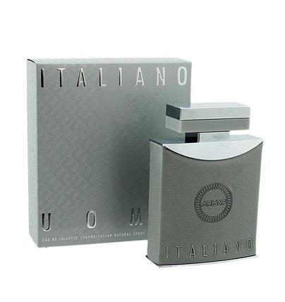 Italiano Uomo Armaf (for men), фото 2