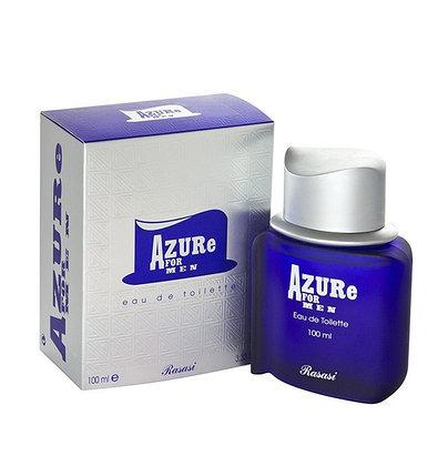 Azure for men, фото 2