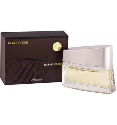 Classic Collection Numero Uno Rasasi, фото 2