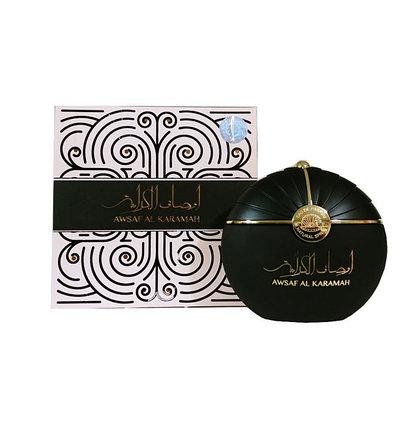Awsaf Al Karamah Ard Al Zaafaran, фото 2