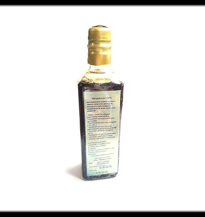 """Масло черного тмина эфиопское первого холодного отжима """" Шифа"""" 500 мл, фото 2"""