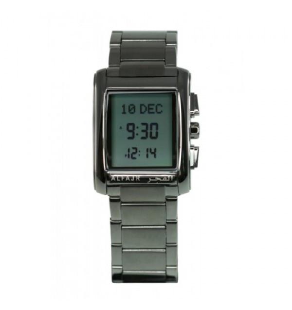 Мусульманские наручные часы Alfajr WS-06S