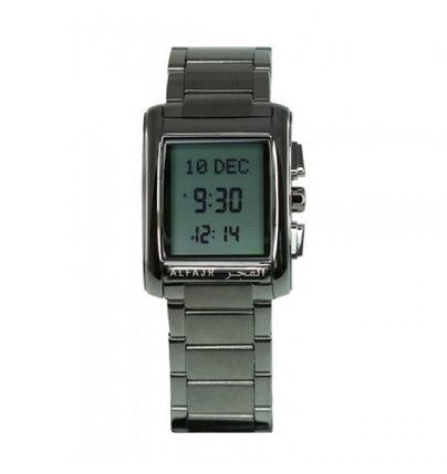 Мусульманские наручные часы Alfajr WS-06S, фото 2
