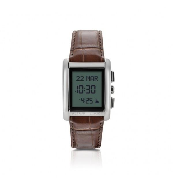 Мусульманские наручные часы Alfajr WS-06L