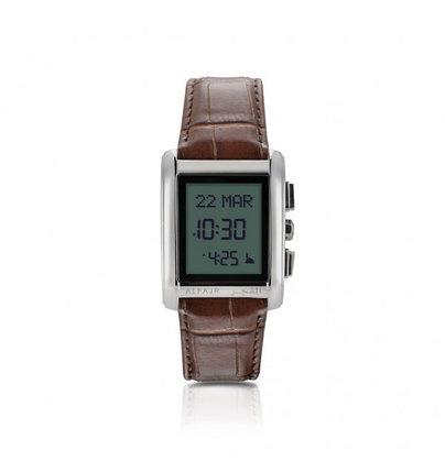 Мусульманские наручные часы Alfajr WS-06L, фото 2