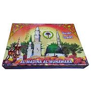 Финики Al-Madina Al-Munawara (400 гр)