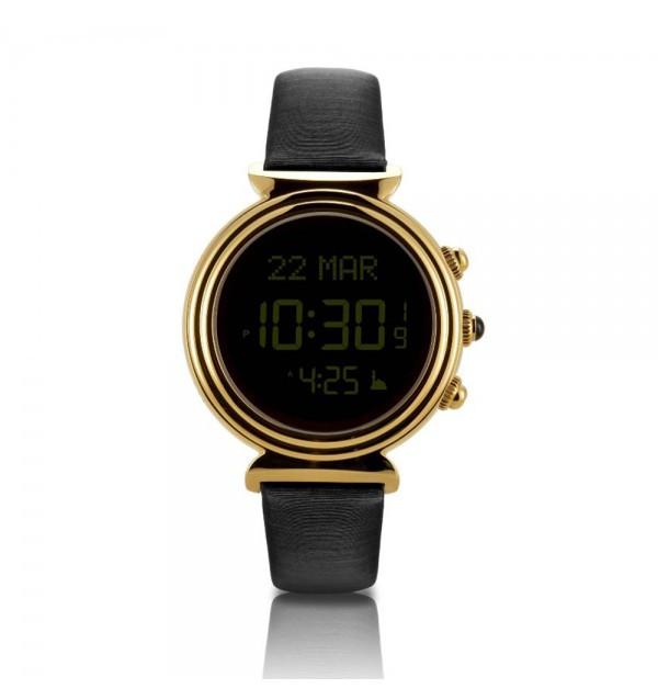 Мусульманские наручные часы для женщин Alfajr WF-14L