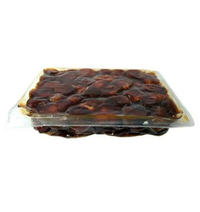 Финики Суккари в вакуумной упаковке (1 кг), фото 2