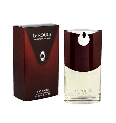 Le Rouge Estiara для мужчин, фото 2