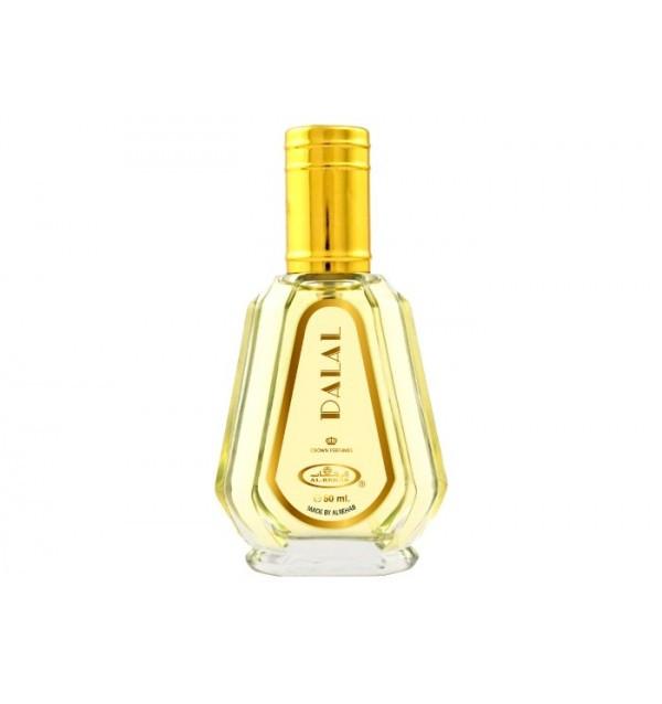 Dalal Al Rehab Perfumes