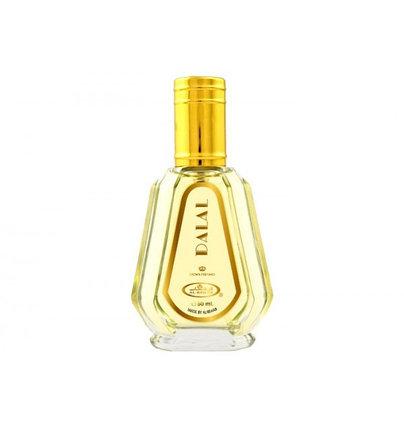 Dalal Al Rehab Perfumes, фото 2
