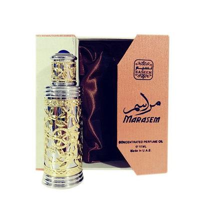Marasem Naseem Perfume, фото 2
