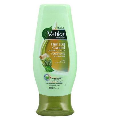 Кондиционер для волос Vatika Hair Fall Control (400 мл), фото 2